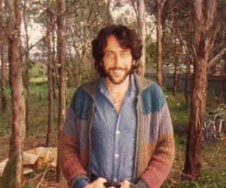Brian Wizard